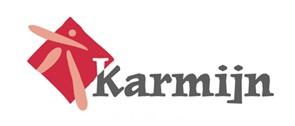 Bureau Karmijn